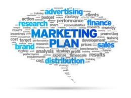 Our blog is a great source of dental marketing ideas | dental ...