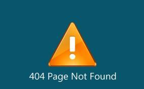 broken links dental website resized 600