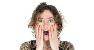 scary dental website resized 600