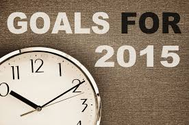 practice-goals-for-2015