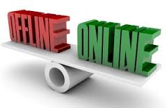 online-dental-marketing
