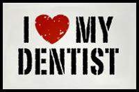 dental referral program resized 600