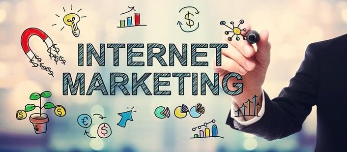 internet-dental-marketing.jpeg