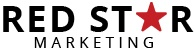 redstarmarketing