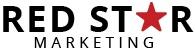 redstarmarketing